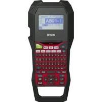 Epson LW-Z700 Mobilní terminál