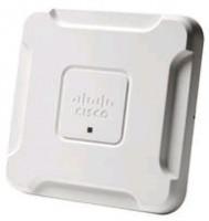 Cisco WAP581 Wireless-AC Dual Radio Wave 2 AP s 2.5GbE LAN