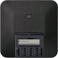 Cisco IP 7832 Konferenční telefon