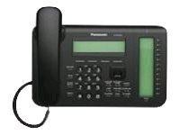 Panasonic KX-NT553NE - IP telefon