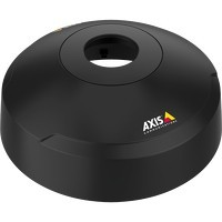 Axis M30 kryt na IP kameru