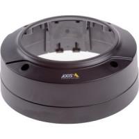 Axis 5901-461 Skříň a držák na IP kameru