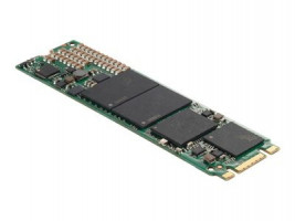 Micron 1100 SED SSD M.2 512GB