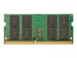 HP 8GB (1x8GB) DDR4-2400 nECC RAM (C240)