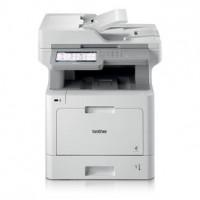 Brother MFC-L9570CDW 31 str., duplexní tisk i sken (DADF), 1 GB, ehternet, WiFi, NFC, fax