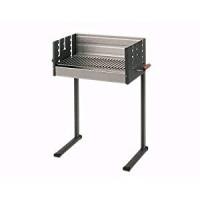 Dancook 7100 50x32cm gril
