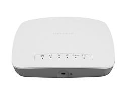 Netgear Business AC1200 Dual Band Wireless 2xPT AP 3 Pack (WAC510B03)