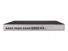 HPE 1950 12XGT 4SFP+ Switch