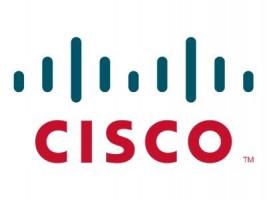 Cisco Desktop Charger - Stojánek na nabíjení telefonu - pro IP Phone 8821
