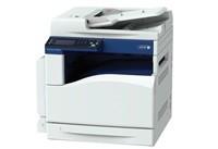 Xerox DocuCentre SC2020; A3 COL laser MFP; 20ppm, 2400*1200 DPI, USB/Ethernet; DUPLEX)