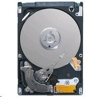 HDD int. 2.5 500GB Dell 7.2K SATA