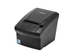 Bixolon SRP-330 tiskárna účtenek