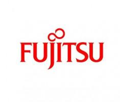 Fujitsu Controller X1 ISCSI 1G
