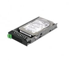 Fujitsu HD SAS 6G 600 GB 10K
