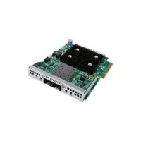 CISCO UCS VIC1227 VIC MLOM
