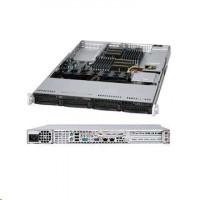 AS-1022G-NTF 1U BAREBONE server