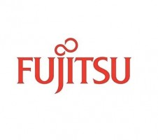 Fujitsu SAS3.0 kabel Upgradekit