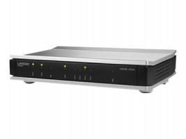 LANCOM, Router/4xGENet VDSLALL-IP VPN POTS (TD3525805)