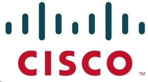 Cisco - Nástěnný držák pro kameru Precision 60
