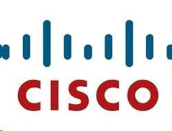 Cisco montážní sada (držák na rack)