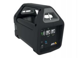 AXIS T8415 přístroj pro úpravu nastavení kamery