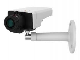 AXIS M1125 síťová bezpečností kamera