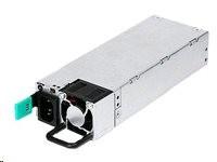 Synology - Napájecí zdroj (PSU) - redundantní (interní) - 250 Watt - pro RackStation RS812RP+, RS814RP+