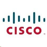 Nástěnný držák (sada) pro CISCO IP PHONE 8800 SERIES