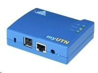 SEH myUTN-50a - Kompaktní server