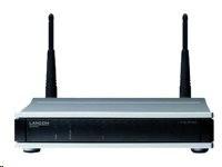 LANCOM L-151gn Wireless - Bezdrátový access point - 802.11b/g/n - 2.4 GHz