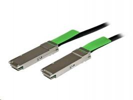 2M QSFP 40GBE kabel -