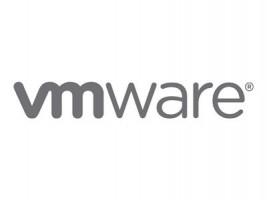 HP VMw vRealize Ops Std 25VM Pk 1yr E-LTU