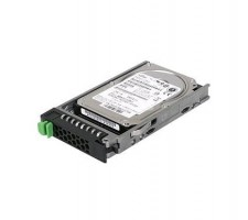 "Fujitsu SSD SATA 2,5"" 240GB, 6G Read-Inten, H-P EP"