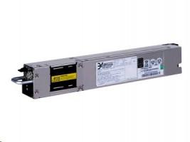 HP A58x0AF 300W AC Zdroj