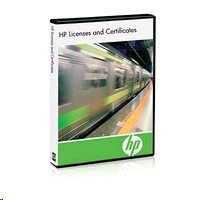 HP SmartCache Nm 24x7 Supp Flex Lic