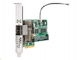 HP Smart Array P441/4G Controller