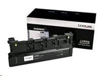 Lexmark originální odpadní nádobka 54G0W00