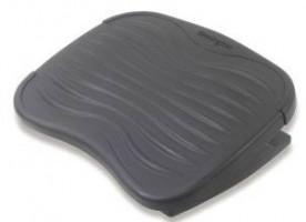 Kensington ergonomická podložka pod nohy SoleSoother