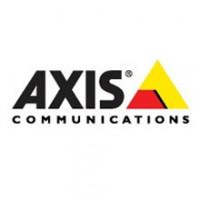 EXT. záruka AXIS P3364-VE 6M