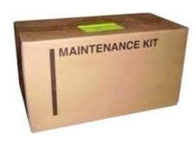 Kyocera-Mita Maintenance Kit (MK-8305A) (PUx1)