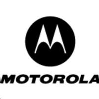 Motorola - Anténa - 802.11 a/b/g/n - pro Motorola AP 8132