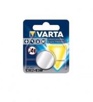 Varta electronic CR 2430 baterie 1ks