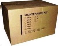 Kyocera Maintenance sada MK-710