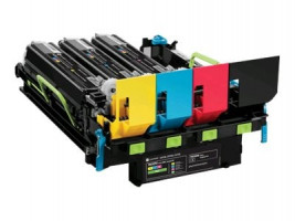 Lexmark Imaging unit CMY | 150 000 pgs | CS720 / CS725 / CX725