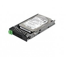 "HD SATA 6G 500GB 7.2K HOT PL 3.5"" ECO pro TX 1330 M3, RX 1330 M3"