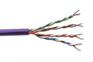 Digitus DK-1613-VH-1 UTP kabel CAT 6, box 100m, 15 LGW