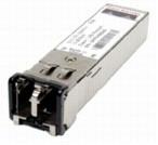 Cisco 100Base-ZX SFP Transceiver