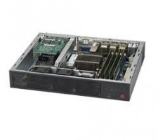 Supermicro MPC BARE D-1518 1XM.2 1X2.5 Server