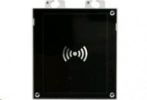 IP VERSO čtečka RFID karet