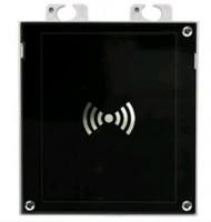 IP VERSO SMART Čtečka RFID karet